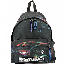 19SS[마르셀로불론] ALL OVER EASTPAK BACKPACK CMNB011S19A5.2147