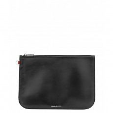 19SS[알렉산더맥퀸] NEW ZIP POUCH 5508151A7AN